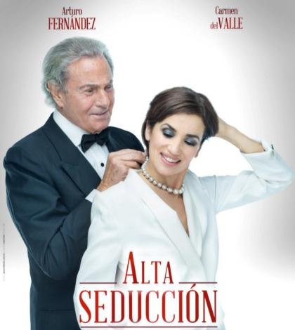 alta-seduccion-arturo-fernandez-sevilla-teatro-quintero