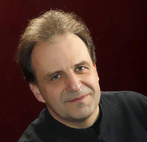 amor-tragedia-concierto-real-orquesta-sinfonica-sevilla-teatro-maestranza