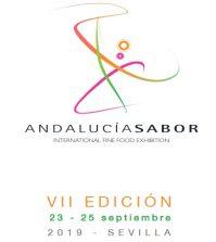 Andalucía Sabor 2019 - Fibes Sevilla