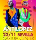 antilopez-cartuja-center-sevilla-2019