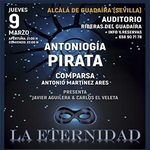 antoniomartinezares-laeternidad-2017-sevilla-alcaladeguadaira