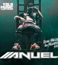 anuel-concierto-sevilla-2019