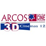 Arcos Cinema 12 SUPERIORE