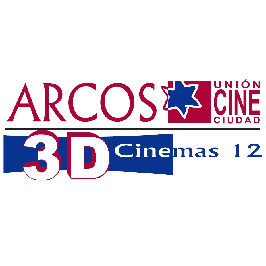 Arcos Cinemas 12 UCC