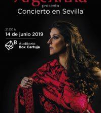 argentina-concierto-en-sevilla-21019-auditorio-box-cartuja