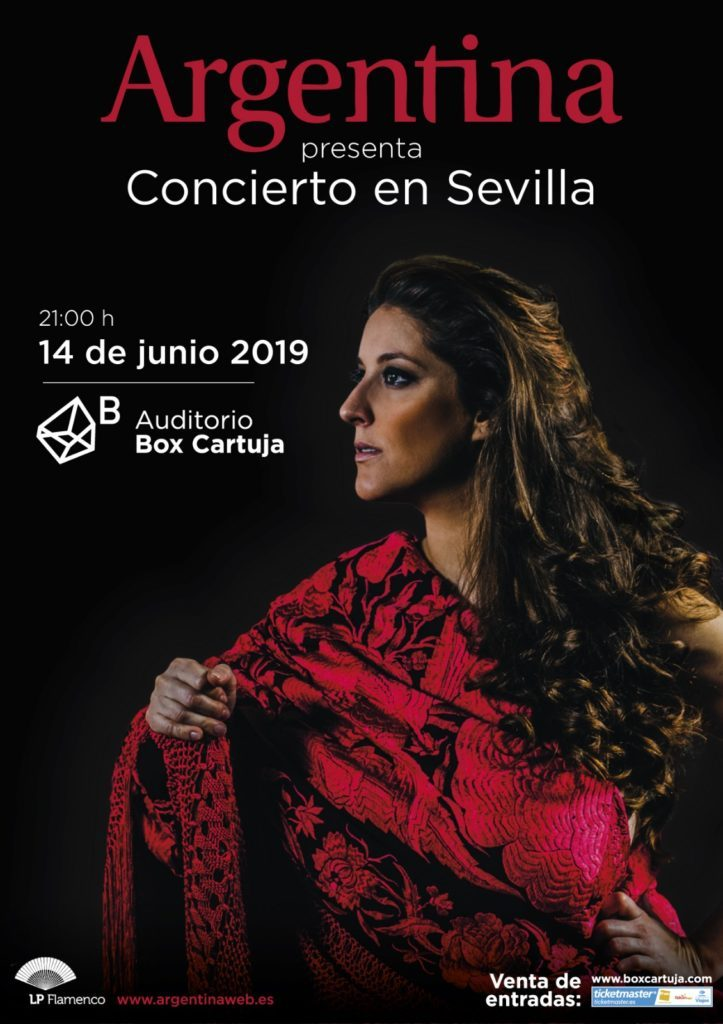 argentina-concierto-en-sevilla-21019-auditorio-box-cartuja