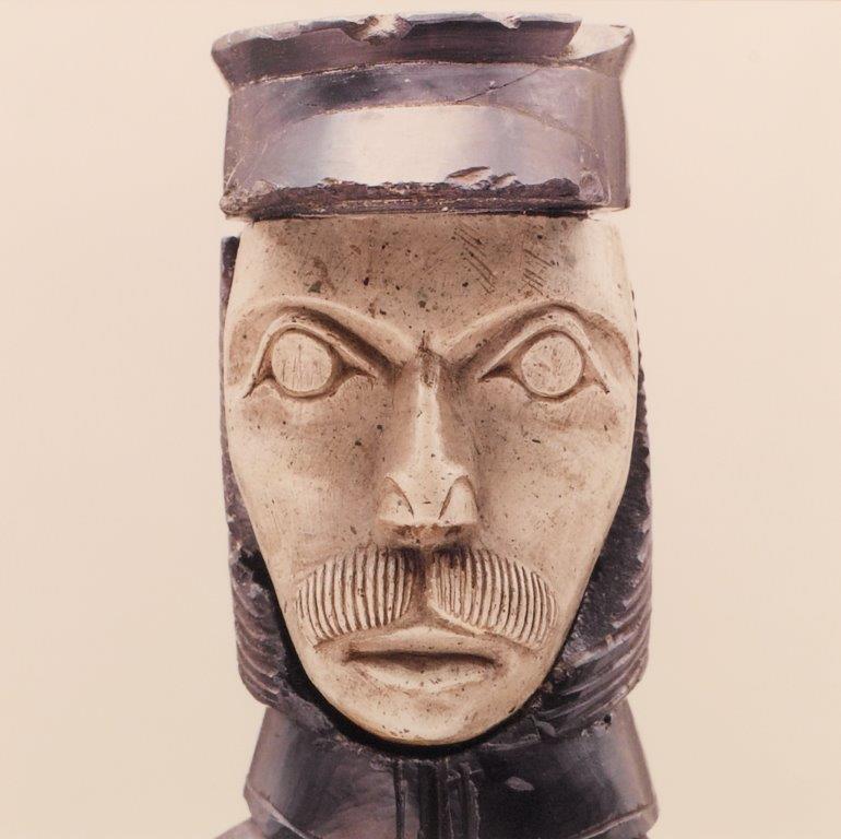 arte-cultura-1992-caac-sevilla-03