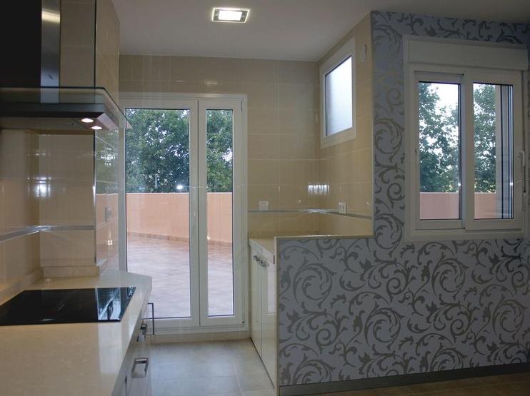 artec-reformas-viviendas-cocinas-cuartos-bano-sevilla