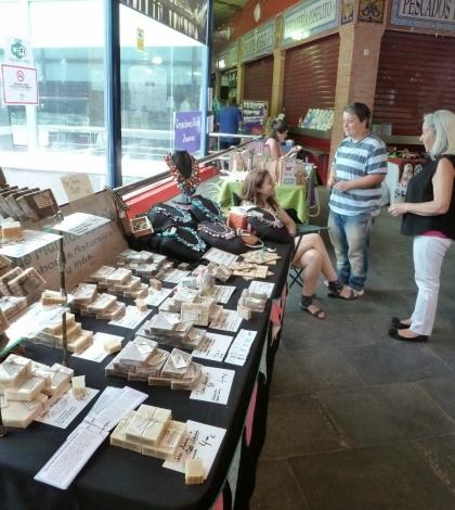 artesania-mercado-triana