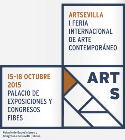 arts2015-sevilla