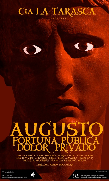 augusto-la-tarasca-cartel