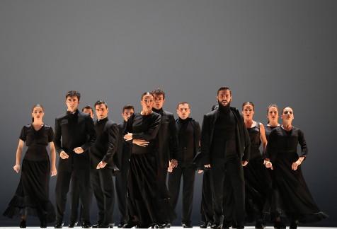 ballet-de-andalucia-flamencolorquiano