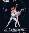 ballet-nacional-de-cuba-la-cenicienta-cartuja-center-sevilla-2019