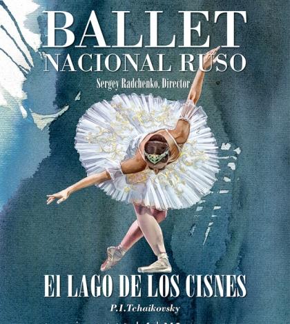 ballet-nacional-ruso-el-lago-de-los-cisnes-teatro-maestranza-sevilla-cartel
