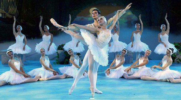 ballet-nacional-ruso-el-lago-de-los-cisnes-teatro-maestranza-sevilla