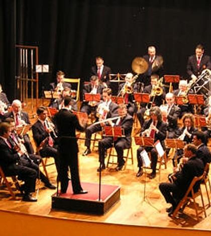 banda-sinfonica-municipal-sevilla-destacada