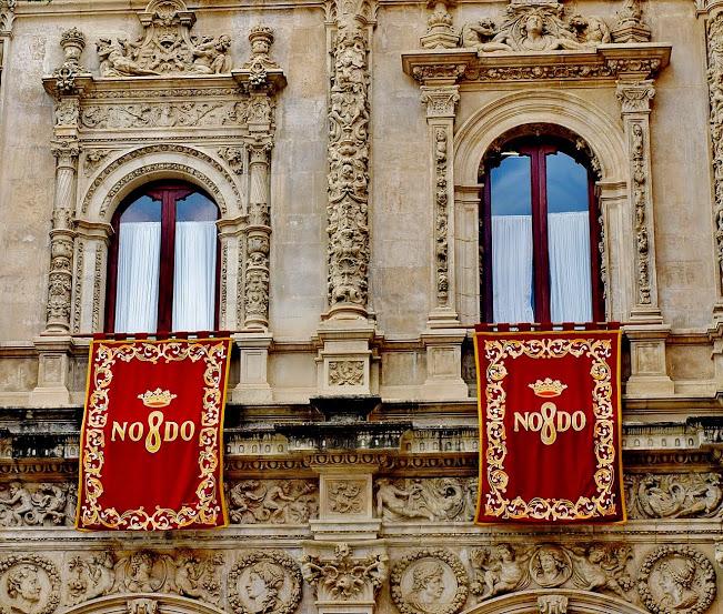 banderas-nodo-ayuntamiento-sevilla