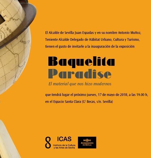 baquelita-paradise-exposicion-espacio-santa-clara-sevilla