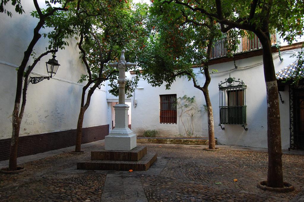 barrio_de_santa_cruz_sevilla
