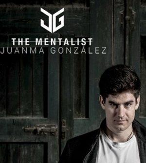 Basado en una historia real. Con Juanma González – Teatro de Triana
