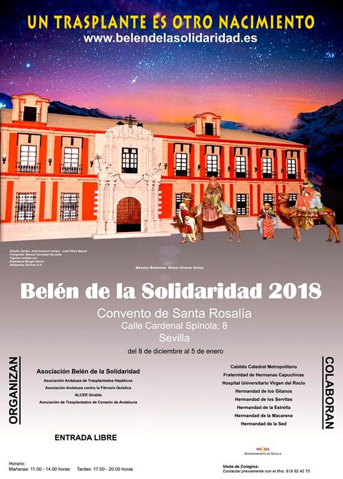 belen-de-la-solidaridad-sevilla-navidad-2018