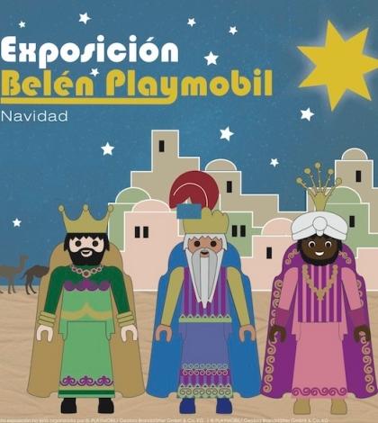 belen-playmobil-tomares-sevilla