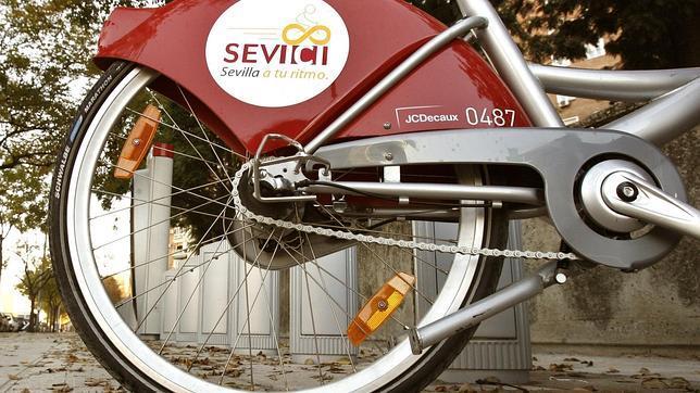 bicicleta-simbolo-nodo