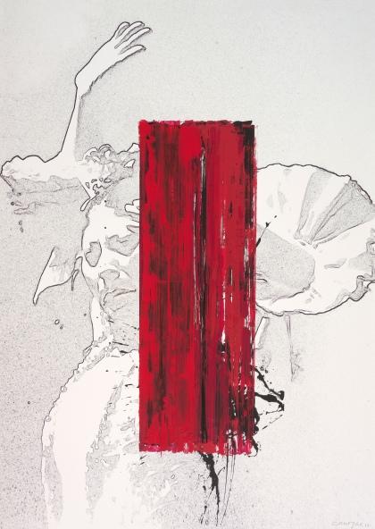 bienal-2014-cartel