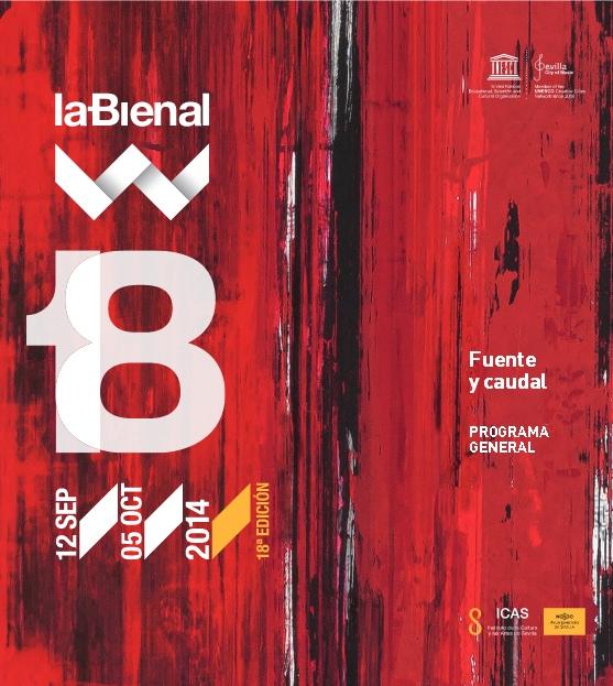 bienal-flamenco-sevilla2014