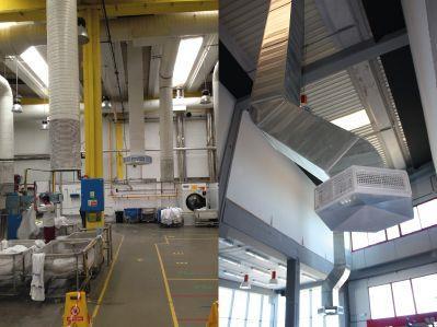 bioclimatizacion-climatizadores-evaporativos-adiabaticos-sevilla-huelva-cadiz-climatizacion-Gimnasio-Lavanderia
