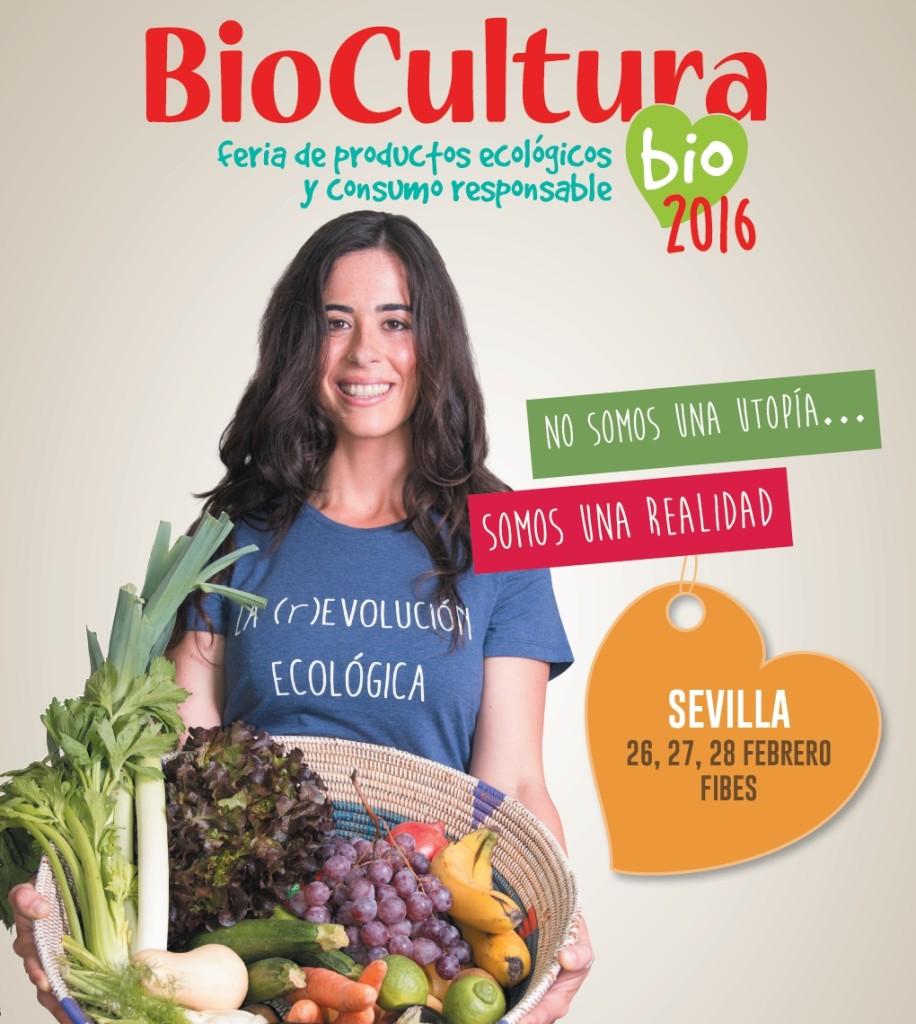 biocultura-sevilla-2016