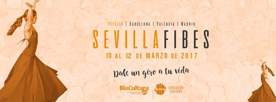 BioCultura Sevilla 2017 en FIBES