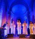 black-harmony-gospel-singers-caixaforum-sevilla-2019