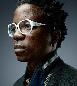 blick-bassy-(camerun)-folk-afro-blues-caixaforum-sevilla-2019