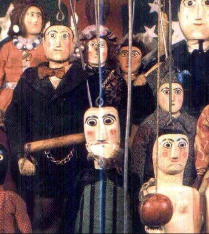 bonecos-marionetas-santo-aleixo-37-feria-titere-adultos-fundicion-sevilla-destacada