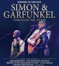 Bookends en Concierto. Simon & Garfunkel: Through the Years – Teatro de Triana