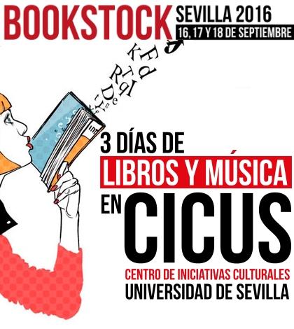 bookstock-sevilla2016