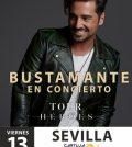 bustamante-en-concierto-sevilla-2019-cartuja-center