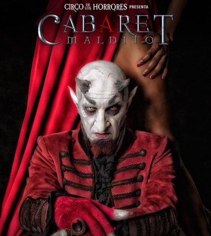 cabaret-maldito-sevilla