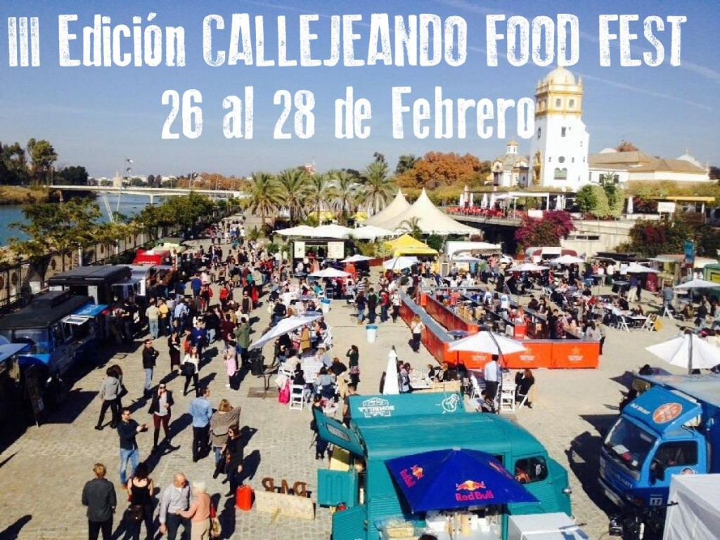 callejeando-food-fest-III-edicion