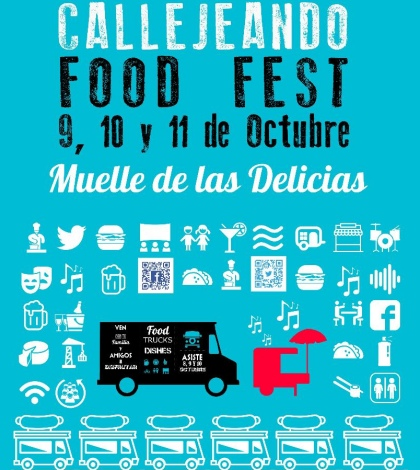 callejeando-food-fest