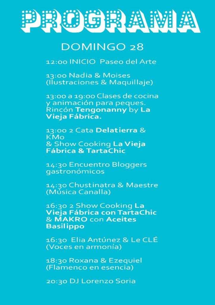 callejeando-programa_domingo_28-febrero