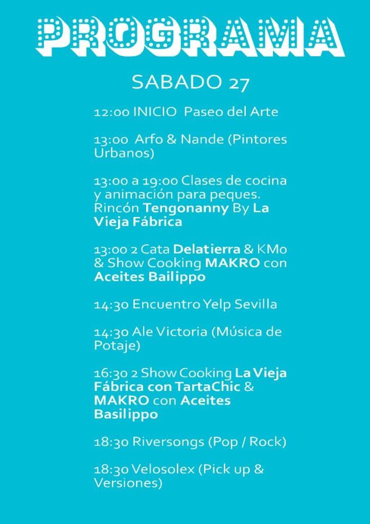 callejeando-programa_sabado_27-febrero