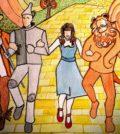 """""""Camino a Oz"""". Teatro familiar en Sala Cero"""