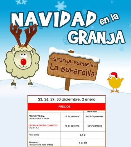 campus-navidad-la-buhardilla2014