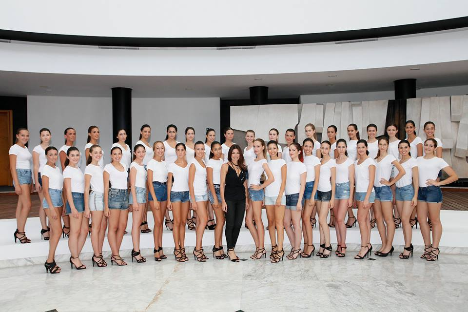candidatas-miss-world-sevilla-2015
