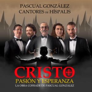 cantores-de-hispalis-cristo-pasion-y-esperanza-sevilla-2018-fibes