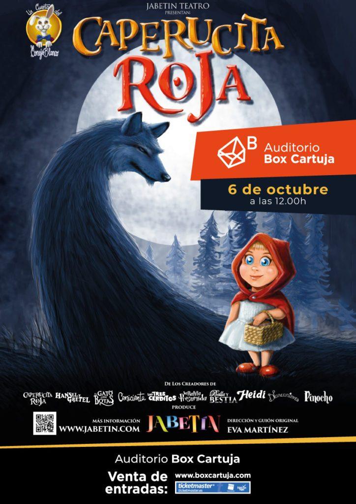 caperucita-roja-auditorio-box-cartuja-sevilla-2019