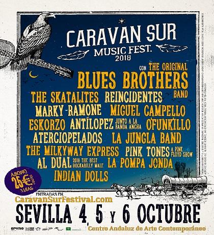 caravan-sur-music-fest-2018.2