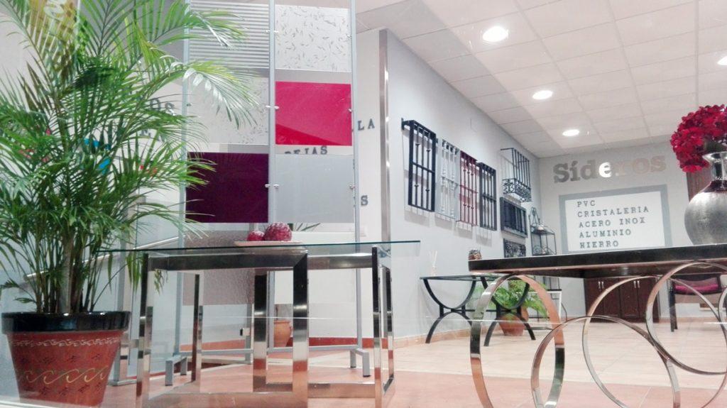 carpinteria-aluminio-pvc-ventanas-puertas-mamparas-mosquiteras-en-coria-del-rio-palomares-almensilla-la-puebla-sevilla-01
